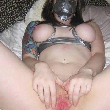 sexdate met Willig