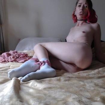 KinkyBo