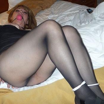 sexdate met onschuldig_
