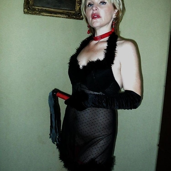 sexcontact met Mrs_Annelies