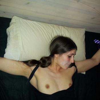 sexcontact met loesxx